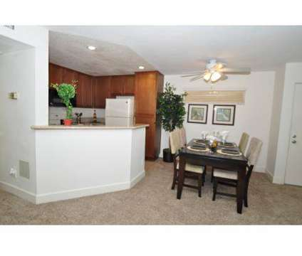 1 Bed - River Run Village at 2265 River Run Drive in San Diego CA is a Apartment
