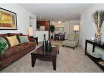1 Bed - River Run Village