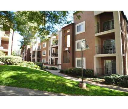 2 Beds - River Run Village at 2265 River Run Drive in San Diego CA is a Apartment