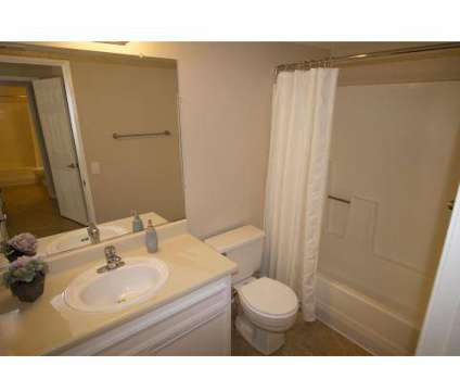 1 Bed - Canyon Crest Village at 5200 Chicago Avenue #f1 in Riverside CA is a Apartment