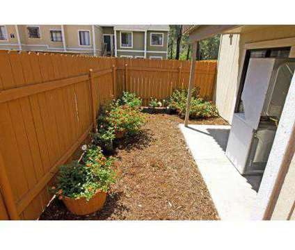 2 Beds - Canyon Crest Village at 5200 Chicago Avenue #f1 in Riverside CA is a Apartment