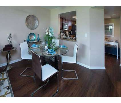 1 Bed - BelAire at Boca Raton at 9860 Sw 3rd St in Boca Raton FL is a Apartment