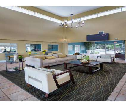 2 Beds - BelAire at Boca Raton at 9860 Sw 3rd St in Boca Raton FL is a Apartment