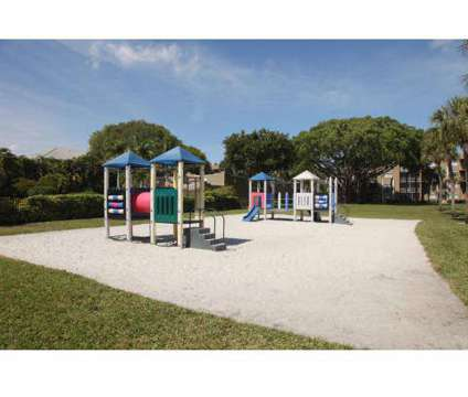3 Beds - BelAire at Boca Raton at 9860 Sw 3rd St in Boca Raton FL is a Apartment