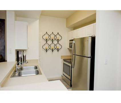 1 Bed - West Park Village at 9902 Brompton Drive in Tampa FL is a Apartment