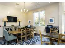 2 Beds - West Park Village Apartments