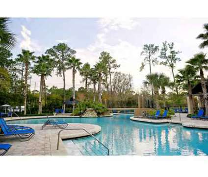 3 Beds - West Park Village Apartments at 9902 Brompton Drive in Tampa FL is a Apartment