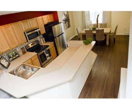 3 Beds - West Park Village at 9902 Brompton Drive in Tampa FL is a Apartment