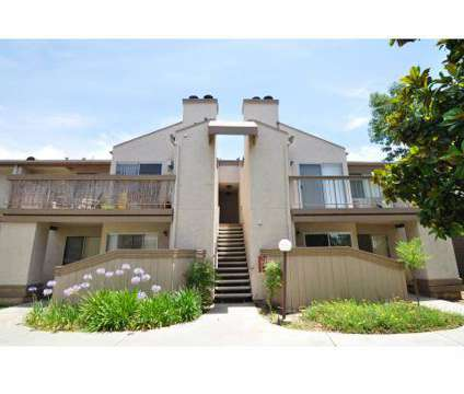 1 Bed - Oak Hill at 1302 Oak Hill Dr in Escondido CA is a Apartment