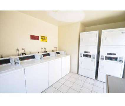 2 Beds - Oak Hill at 1302 Oak Hill Dr in Escondido CA is a Apartment