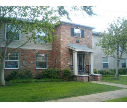 2 Beds - Hillburn Hills at 2603 Hillburn Dr in Dallas TX is a Apartment
