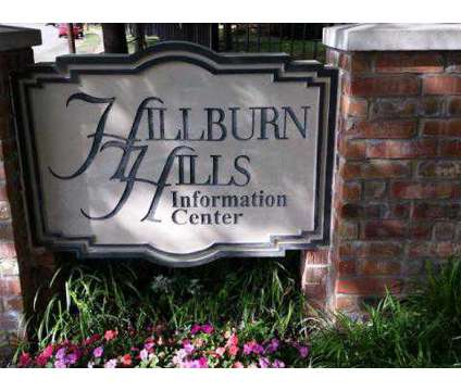 4 Beds - Hillburn Hills at 2603 Hillburn Dr in Dallas TX is a Apartment