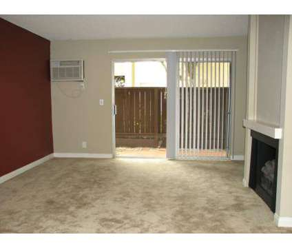 Studio - Twenty2Eleven at 20211 Sherman Way in Canoga Park CA is a Apartment