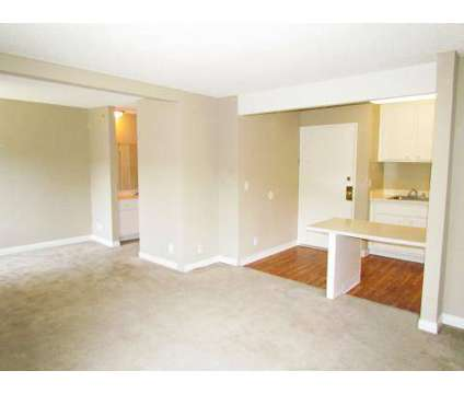 2 Beds - Twenty2Eleven at 20211 Sherman Way in Canoga Park CA is a Apartment