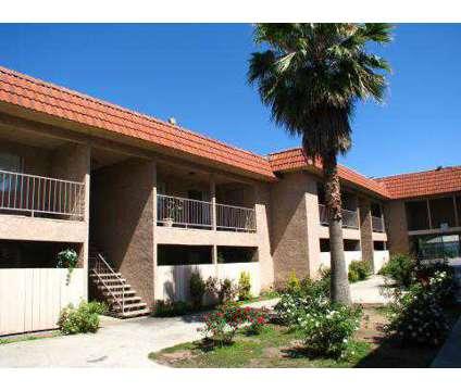 2 Beds - Newport Village at 17015 Merrill Avenue in Fontana CA is a Apartment