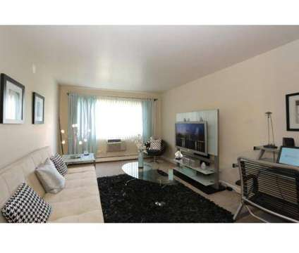 Studio - RiverStone at 308 Woodcreek Drive in Bolingbrook IL is a Apartment