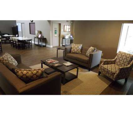 1 Bed - Heritage Park 55+ Senior Apartments at 1800 W Badillo St in West Covina CA is a Apartment