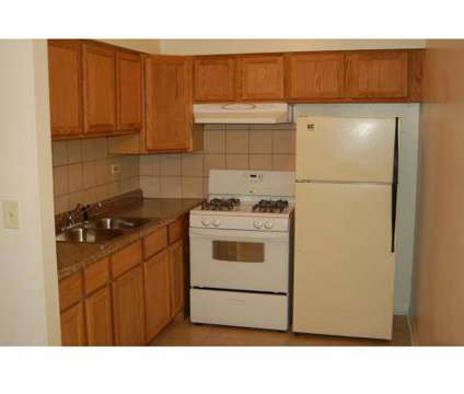 1 Bed - Timber Lake Apartments at 1200 Kings Cir in West Chicago IL is a Apartment