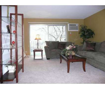 2 Beds - Timber Lake Apartments at 1200 Kings Cir in West Chicago IL is a Apartment