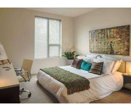 1 Bed - Innova Living at 10001 Chester Ave in Cleveland OH is a Apartment