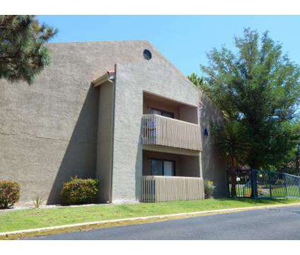 1 Bed - SunCreek Village at 9900 Spain Road Ne in Albuquerque NM is a Apartment
