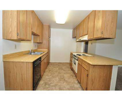 2 Beds - Woodside Apartments at 12001 Woodside Ave in Lakeside CA is a Apartment
