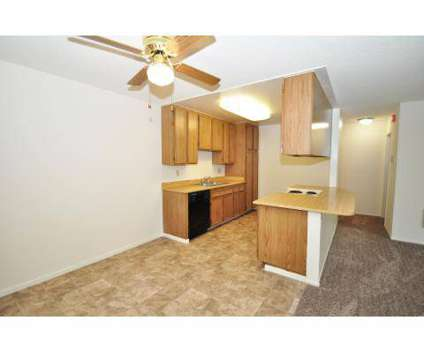 3 Beds - Woodside Apartments at 12001 Woodside Ave in Lakeside CA is a Apartment
