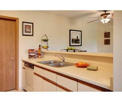 2 Beds - Somerset Oaks at 7400 Oak Park Village Drive in Saint Louis Park MN is a Apartment