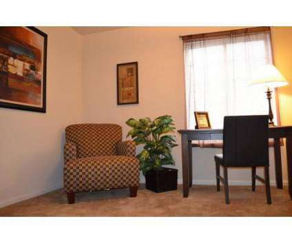 2 Beds - Shawnee Station at 6405 Maurer in Shawnee KS is a Apartment