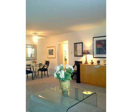 3 Beds - Larkin Village at 947 Lois Place in Joliet IL is a Apartment