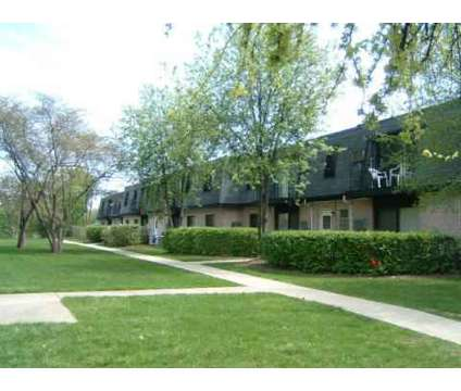 2 Beds - Villas by the Lake at 300 Lakeside Dr in Vernon Hills IL is a Apartment