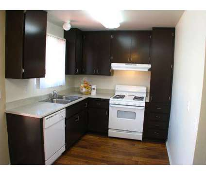 Studio - Northwoods Apartments at 23925 Eucalyptus Avenue in Moreno Valley CA is a Apartment