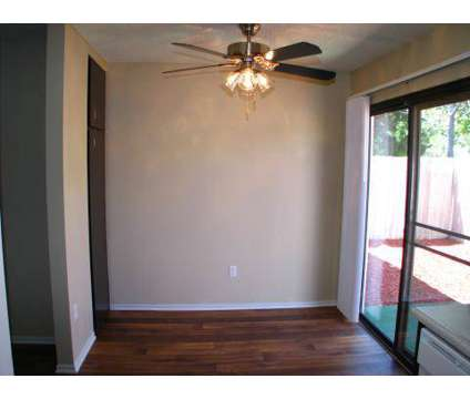 1 Bed - Northwoods Apartments at 23925 Eucalyptus Avenue in Moreno Valley CA is a Apartment