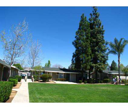 2 Beds - Northwoods Apartments at 23925 Eucalyptus Avenue in Moreno Valley CA is a Apartment