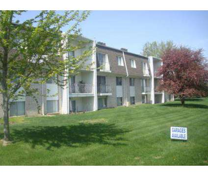 2 Beds - Fountain Apts at 114 Galvin Road Apartment 6a in Bellevue NE is a Apartment
