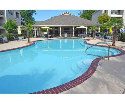 1 Bed - Jamestown Place at 5400 Barksdale Boulevard in Bossier City LA is a Apartment