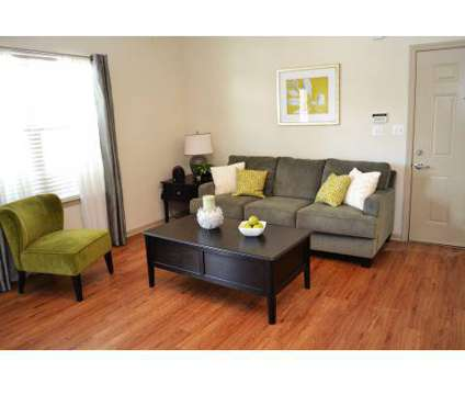 3 Beds - Jamestown Place at 5400 Barksdale Boulevard in Bossier City LA is a Apartment