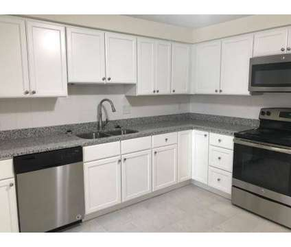 1 Bed - Douglas Apartments (Active Adult Community) at 1565 Douglas Avenue in North Providence RI is a Apartment
