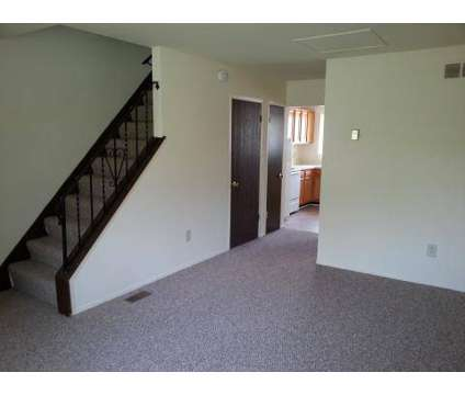 2 Beds - Garden Court Apartments at 195 West Kennett Rd Apartment #212 in Pontiac MI is a Apartment