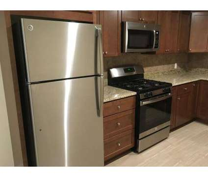 2 Beds - Douglas Apartments (Active Adult Community) at 1565 Douglas Avenue in North Providence RI is a Apartment