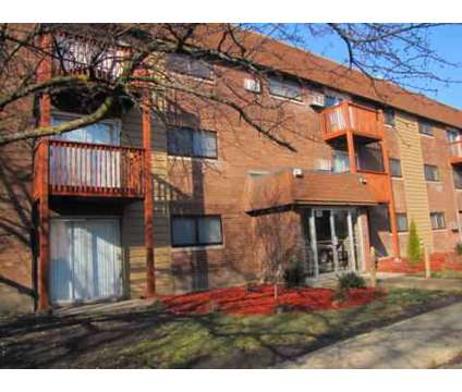 Studio - Regent's Park Apartments at 930 W Irving Park Rd in Bensenville IL is a Apartment