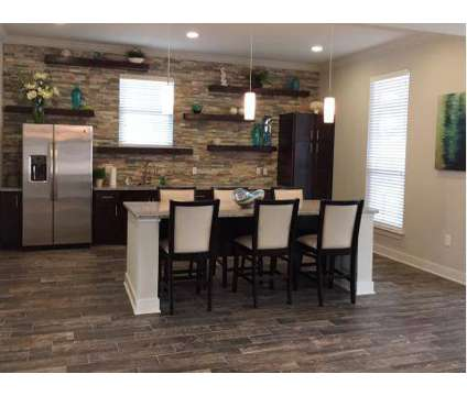 1 Bed - West Woods Apartments at 3202 W Nine Mile Road in Pensacola FL is a Apartment
