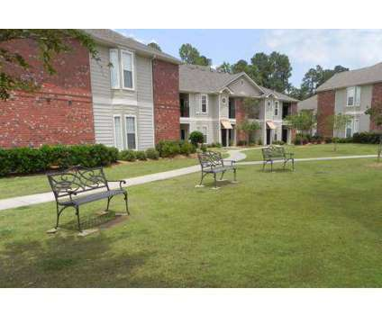1 Bed - Reserve at Squirrel Run at 2118 W Old Spanish Trail in Singer LA is a Apartment