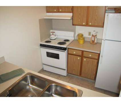 1 Bed - Senior Living at Anderson Farms Apartments at 1500 Briarcliff Rd in Montgomery IL is a Apartment