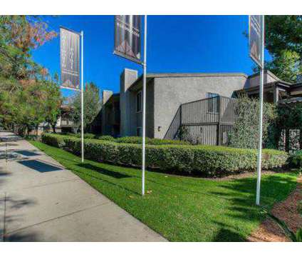 1 Bed - Chatsworth Pointe at 8900 Topanga Canyon Boulevard in Canoga Park CA is a Apartment