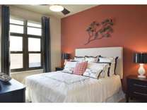 1 Bed - Luxury Living at Zona Rosa
