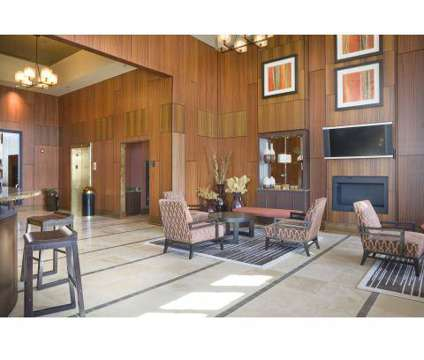 2 Beds - Luxury Living at Zona Rosa at 8787 Nw Prairie View Rd in Kansas City MO is a Apartment