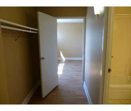 Studio - Regency Tower Apartment Homes at 1935 Chene Ct in Detroit MI is a Apartment