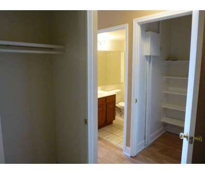 1 Bed - Regency Tower Apartment Homes at 1935 Chene Ct in Detroit MI is a Apartment
