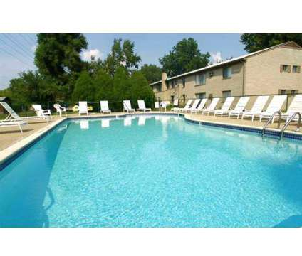 2 Beds - Bloomfield on the Green Apartments at 2510 Woodrow Wilson Blvd in West Bloomfield MI is a Apartment